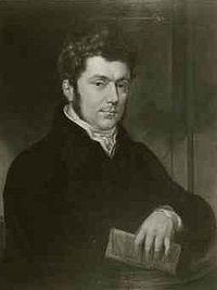 Sir James 1836.jpg