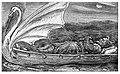 Sir Tristem (Millais).jpg