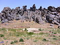 Siroua roches volcaniques.JPG