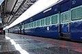 Sirpur bound Intercity express at Hyderabad 01.jpg