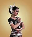 Sitara Thobani Odissi classical dance mudra India (3).jpg