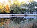 Site patrimonial du Moulin-Seigneurial-de-Tonnancour 01.JPG