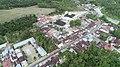 Situs Makam Syekh Burhanuddin di Padang Pariaman.jpg