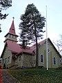 Siuron kirkko - panoramio.jpg