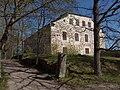 Sjundby castle.jpg