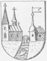 Skælskørs våben 1648.png