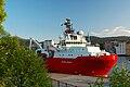 Skandi Admiral IMO 9185023 Bergen Norway 2009 3.JPG