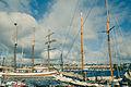 Skeppsholmen Ships (15731468408).jpg