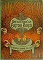 Sketch-Book of British Birds - cover - A.F. and C. Lydon.jpg
