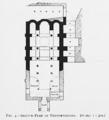 Sketch Plan of Pantobasilissa, Triglia (FW Hasluck).png