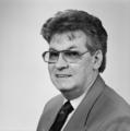 SkipVoogd1989.png