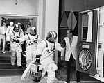 Skylab 2 crew walk out (KSC-73P-343).jpg