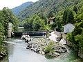 Slap ob Idrijci Slovenia - falls.jpg