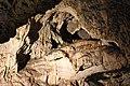 Sloupsko-šošůvské-jeskyně-interiér2018.jpg