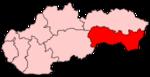 Slovakia-Kosice.png
