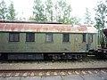 Služební a ubytovací vagon 05.jpg