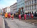 Smíchovské nádraží, rekonstrukce TT u smyčky (01).jpg