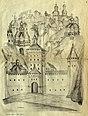 Smalensk. Смаленск (1701-50).jpg