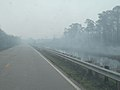 Smoky haze over Highway 264 (5759137298).jpg