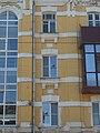 Smolensk, Tenishevoy Street 4 - 10.jpg