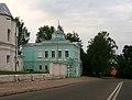 Smolensk VM AchtyrskayaChurch.jpg