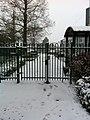 Snow - panoramio (77).jpg
