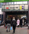 Snow Hill station entrance.jpg