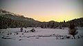 Snowy Pertouli fields.jpg