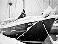 Snowy Sailboat (8279095701).jpg