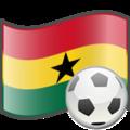 Soccer Ghana.png