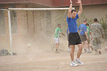 Soccer at Joint Security Station Obaidey DVIDS157301.jpg