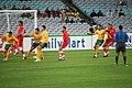 SocceroosvsBahrain4.jpg
