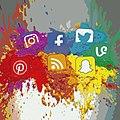 Social Media Icons Color Splash Montage - Square (28153267016).jpg