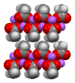 Sodium-acetate-form-I-xtal-packing-x-3D-sf.png