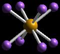 Sodium-selenide-xtal-1992-Se-coord-CM-3D-balls.png