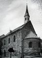 Soest-Nikolai-Kapelle-IMG 5261.png