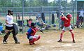 Softball Batter and Catcher crop.jpg