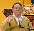 Sogyal Rinpoche LL AMR 2006.jpg