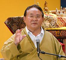 220px-Sogyal_Rinpoche_LL_AMR_2006 dans Mylène et les AUTEURS