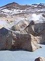 Sol de Manana Geysers - panoramio (4).jpg