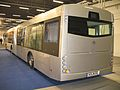 Solbus Solcity 18 - rear 2.jpg