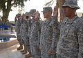 Soldiers Become American Citizens in Africa DVIDS80618.jpg
