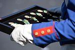 Solenidade cívico-militar em comemoração ao Dia do Exército e imposição da Ordem do Mérito Militar (26268096530).jpg