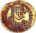 Solidus of Athalaric, 527-circa 530 cropped.jpg