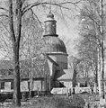 Solna kyrka - KMB - 16000200133254.jpg