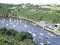 Solva Harbour - geograph.org.uk - 1466834.jpg