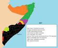 Somaliland Somalia map.png