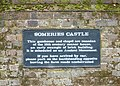 Someries Castle - Plaque.jpg