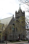 Somerville MA First Unitarian Church.jpg