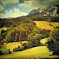 Sommerfrische (9367983015).jpg